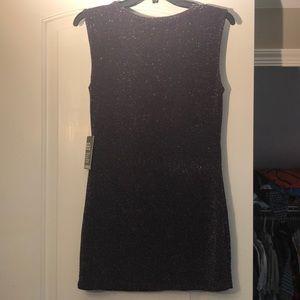 Express Dresses - Mini stretch dress